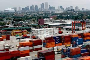 صادرات ایران به چین 52درصد افزایش یافت