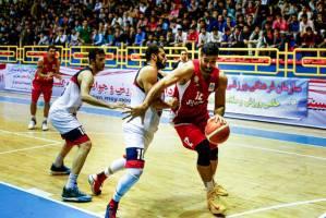 پیروزی پتروشیمی و شهرداری اراک