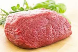 قطعهبندی گوشت در بنگاه معاملات ملکی