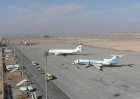 واکنش دبیر انجمن شرکتهای هواپیمایی به گرانفروشی بلیت اربعین