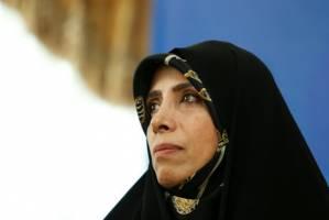 لزوم حضور فعالتر ایران در تدوین معاهدات بینالمللی