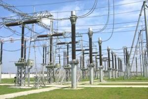برنامههای توسعه تجارت برق ایران