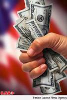 سقف ارز همراه مسافر 10 هزار دلار تعیین شد
