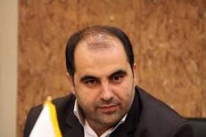 غلامحسین جمیلی کاندیدای نایب رئیسی اتاق بازرگانی ایران شد