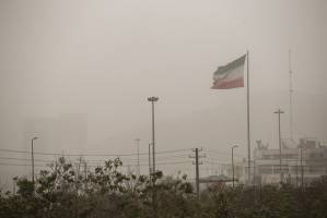 توقف فروش طرح ترافیک روزانه در تهران