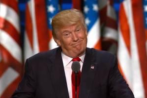 کنارهگیری ترامپ از توافق هستهای عاقلانه نیست
