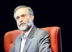پیشبینی اقتصاد ایران و برجام پس از آمدن  ترامپ