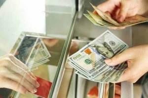 مشکل مبادلات بانکی ایران در بازار جهانی حل شد