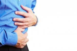 درمان های طبیعی برای مشکلات روده ها