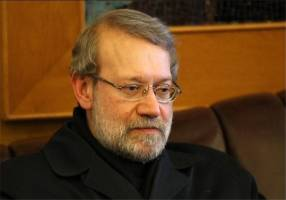 رییس مجلس شهادت محسن خزائی را تسلیت گفت