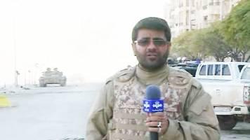 پیام تسلیت معاون امور مجلس رئیسجمهور در پی شهادت «محسن خزایی»