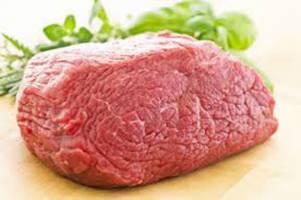 التهاب بازار گوشت فروکش کرد