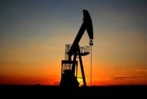 قراردادهای جدید نفتی فرصتی برای توسعه یافتگی اقتصاد ایران