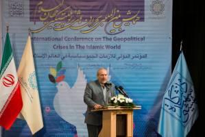 امیدواریم ترامپ در قبال مسائل منطقه و ایران چرخشی محسوس داشته باشد