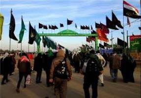 شرایط حضور عراقیهای مقیم ایران برای شرکت در راهپیمایی اربعین