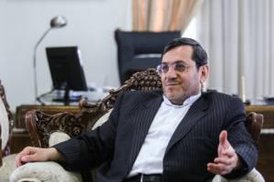 ویزای عراق برای اربعین لغو نشده