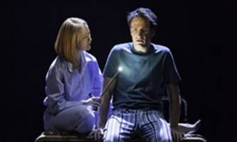 «هری پاتر» در دنیای تئاتر هم بهترین شد