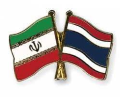 لایحه موافقتنامه بازرگانی ایران و تایلند تصویب شد