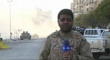 تسلیت نماینده مقام معظم رهبری در عراق به مناسبت شهادت محسن خزایی