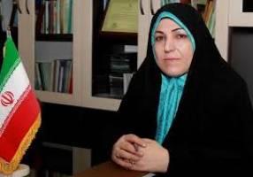 لزوم تشکیل کارگروه بحران برای رفع آلودگی هوای تهران