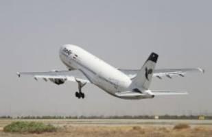افزایش شمار پرواز بین شهرهای بندرعباس - ساری