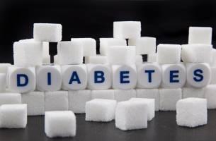 10 چیزی که باید درباره دیابت بدانید