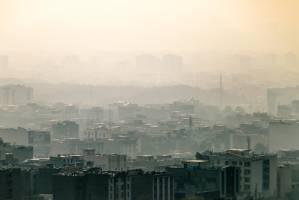 تشریح تصمیمات امروز دولت برای مبارزه با آلودگی هوا