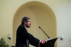 انتقاد ایران به ممنوعیت پخش اذان از مساجد بیتالمقدس