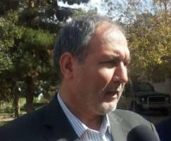 جبران عقب ماندگی بخش کشاورزی ایران 120 میلیارد دلار سرمایه می خواهد