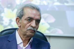 کالای ایرانی در کشورهای هدف بدون مشتری است