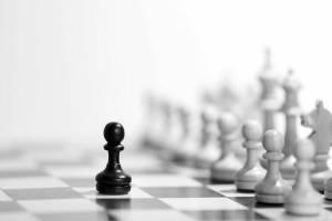 تداوم صدرنشینی سایپا در لیگ برتر شطرنج