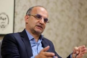 ظرفیتهای کرمانشاه در عرصه گردشگری سلامت بینظیر است