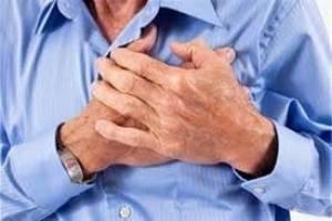 بدبینی، خطر مرگ ناشی از بیماری قلبی را تشدید میکند