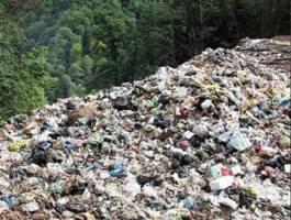 تبدیل زبالههای البرز به برق