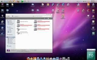 دو روش برای نظارت بر دانلودها در سیستم عامل مک!