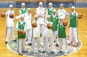 تناقض در موضع فدراسیون بسکتبال و وزارت ورزش؛ حمایت یا بازپرسی؟