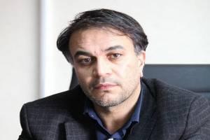 سازمان بهره وری انرژی ایران با ستاد محیط زیست و توسعه پایدار شهرداری تهران هم پیمان شد