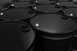 ایران پنجمین تامینکننده نفت ژاپن شد