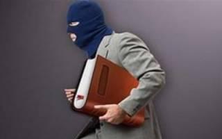 برخورد با قاچاقچیان کتاب/ تکلیف کتابفروشان بیمجوز مشخص شد