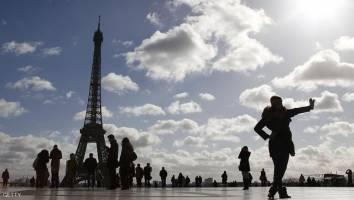 هشدار آمریکا به شهروندانش درباره سفر به اروپا