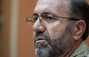 متلاشی شدن یک تیم تروریستی در شرق کشور توسط وزارت اطلاعات