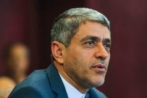 طرح پنج سوال از وزیر اقتصاد در کمیسیون اقتصادی
