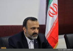 دادگستری براساس نامه اطلاعات سپاه سخنرانی را لغو کرد