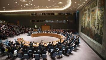 فرانسه قطعنامه جدید درباره تسلیحات شیمیایی سوریه به شورای امنیت میدهد