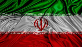 مقابله به مثل ایران به بدعهدی آمریکا در برجام قطعا با عزم ملی خواهد بود