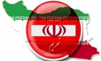 آمریکا به بانکهای برزیلی برای تجارت با ایران اطمینان داد
