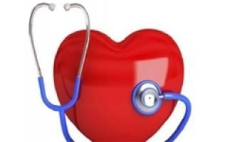 اقتصاد سلامت در کشور مغفول مانده است