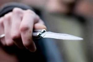 توضیحات پلیس درباره چاقوکشی در دانشگاه