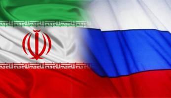مذاکرات مقامات ایرانی و روسی برای تبادل پلنگ ایرانی و ببر آمور روسی