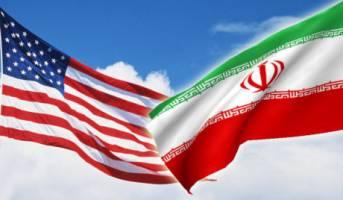 مذاکره آمریکا و غرب با ایران برای کاهش بیشتر ذخیره اورانیوم غنیشده